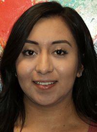 Lizbet Lopez
