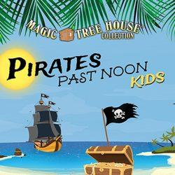 piratsby noon