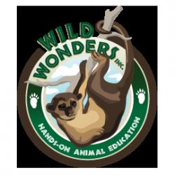 wild-wonders