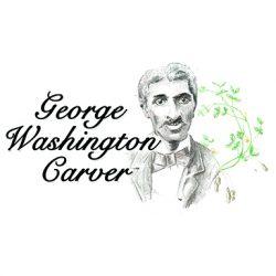 George-Washington-Carver-Logo-2012