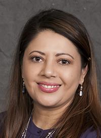 Cindy Alaniz
