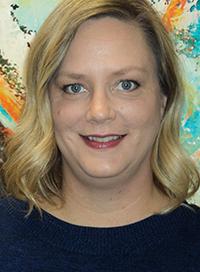 Jill Roehl