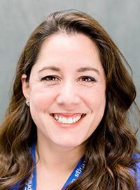 Eliza Villareal
