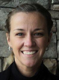 Jill Collopy