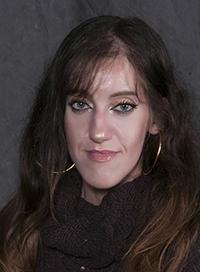 Erika Sorocco