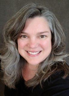 Michelle Nagelvoort