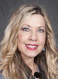 Kathy Obando