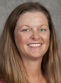 Nicole Moldenhauer