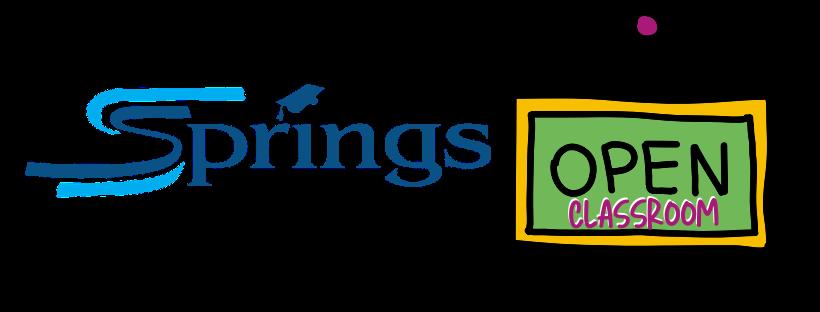 Springs Open Classroom