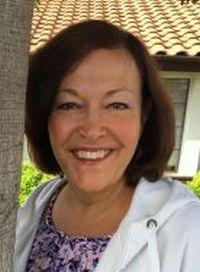 Christine Horning