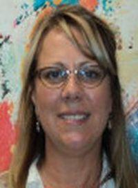 Allison Greene