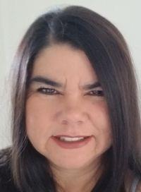 Arlene Bernath