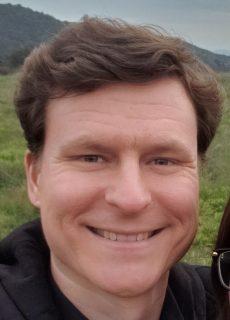 Jared Pflaumer