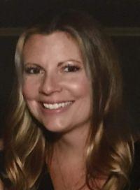 Kristine Spinuzzi