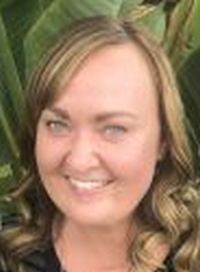 Leanne Windmiller