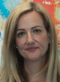 Melinda Wickstrom