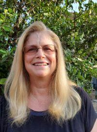 Teri Moran