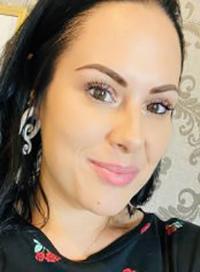 Trisha Herrera