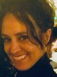 Elizabeth Keschner