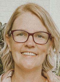 Erin Dulaney
