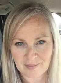 Kathie Warner