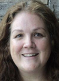 Maureen Duncan