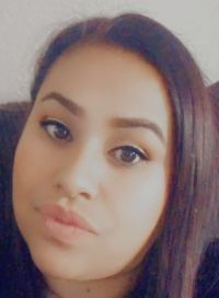 Mayra Asuncion
