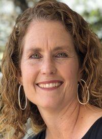 Rachael Castillo