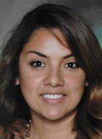 Vivian Ponce