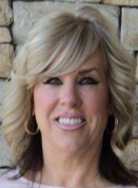 Julie La Mont