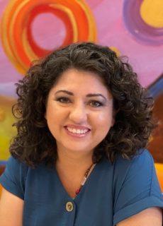 Andrea Bundy