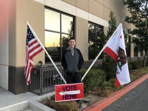 C. Carlstrom Voting 3