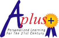 Aplus Personalized Learning Network