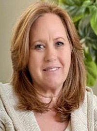 Kathy Crudo