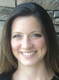 Megan Bunnell