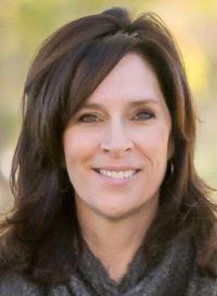 Nicole Haynes