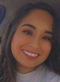 Alexis Bueno