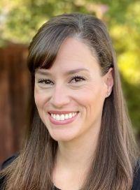Emily Trevet