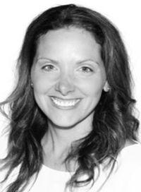 Julia Hacholski