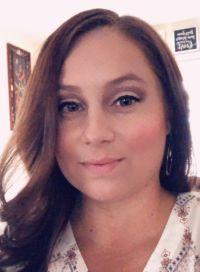 Kristi Leon Guerrero