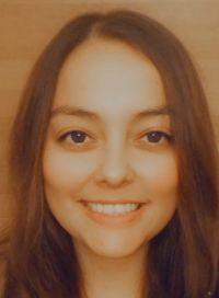 Brianda Contreras