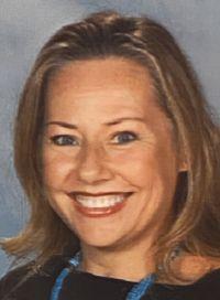 Sherri Sprague