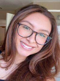 Stephanie Duarte-Ambris