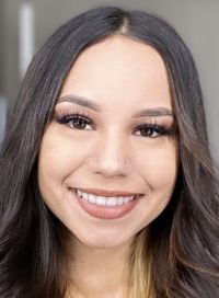 Adrianna Valdez